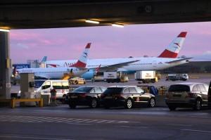 airport-00