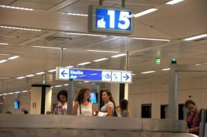 airport-05